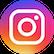 anipos-instagram